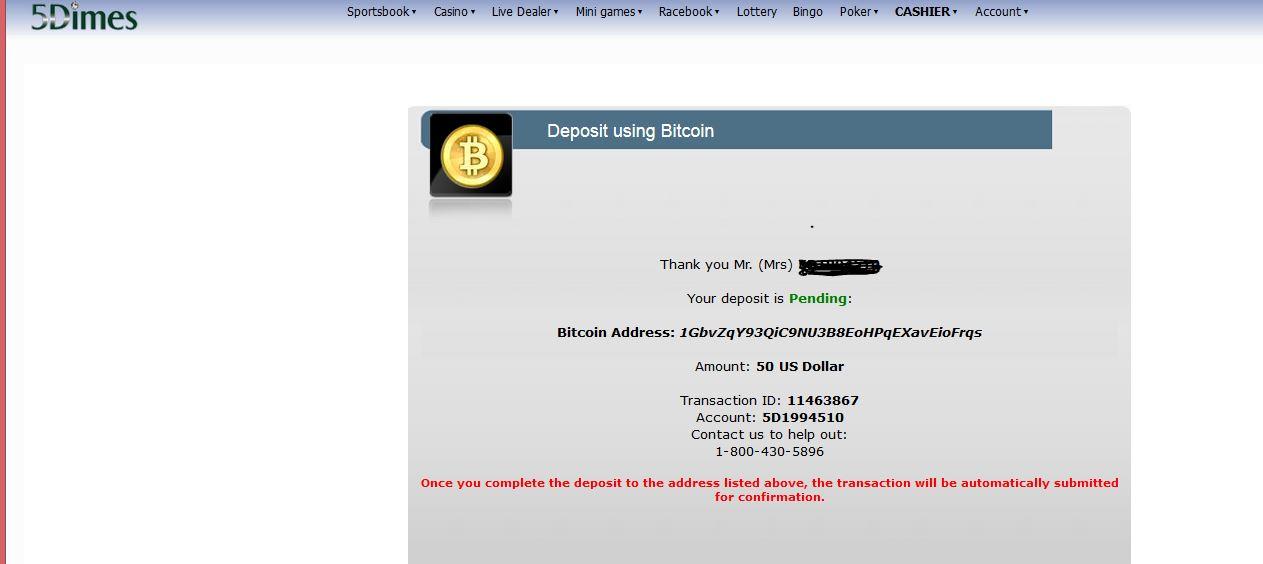 Crypto e Bitcoin: una tendenza in rapida crescita