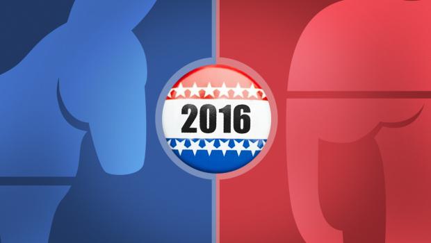 election20161