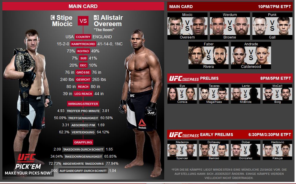 sportsbook bitcoin withdrawal ufc picks