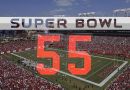 How to bet on the Super Bowl: Date, time, props, promos, freebies what to know for Super Bowl LV