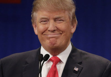 Trump Inauguration Prop Bets