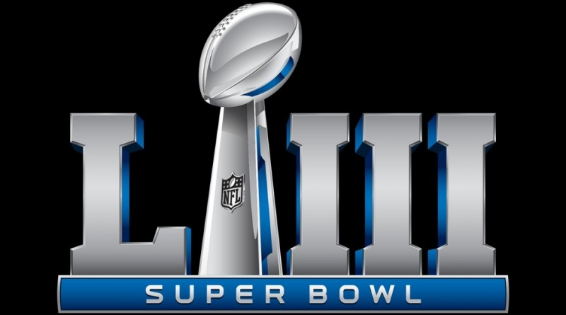 Guide to Super Bowl LIII Prop Bets – Patriots vs. Rams 2019